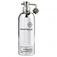 Montale Fougeres Marine Perfume Unisex