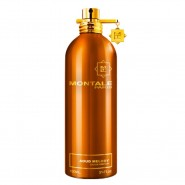 Montale Aoud Melody EDP Spray
