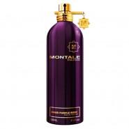 Montale Aoud Purple Rose EDP Spray