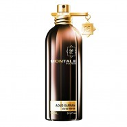 Montale Aoud Safran EDP Spray