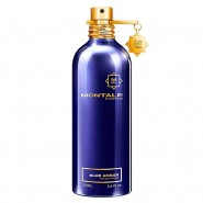 Montale Blue Amber for Unisex