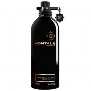 Montale Boise Vanille Perfume for Women
