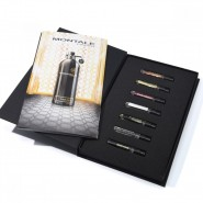 Montale Paris Discovery Perfume Collection(Ao..