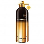 Montale Rose Night for Women