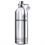 Montale Chocolate Greedy Unisex