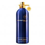 Montale Chypre Vanille EDP Spray