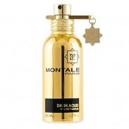 Montale Dark Aoud EDP Spray
