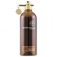 Montale Wild Aoud Fragrance Unisex