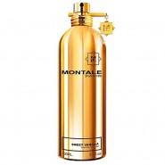 Montale Sweet Vanilla Unisex