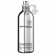 Montale Musk to Musk Fragrance Unisex