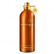 Montale Orange Aoud EDP Spray