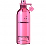 Montale Rose Elixir Perfume for Women