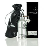 Montale Wild Pears EDP Spray