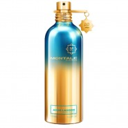 Montale Aoud Lagoon for Men