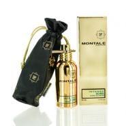 Montale Intense So Iris EDP Spray