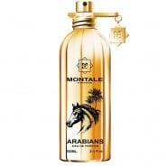 Montale Arabians Perfume Unisex
