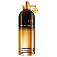 Montale Leather Patchouli Fragrance Unisex