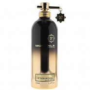 Montale Vetiver Patchouli Fragrance Unisex