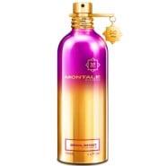 Montale Sensual Instinct Fragrance Unisex
