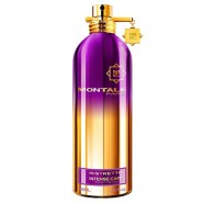 Montale Ristretto Intense Cafe Unisex