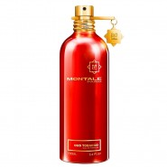 Montale Oud Tobacco for Unisex