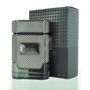 Arlyn Paris Emerge Noir Cologne for Men