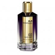 Mancera Aoud Black Candy Perfume
