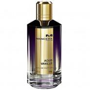 Mancera Aoud Vanille Perfume