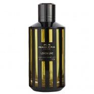 Mancera Lemon Line  perfume