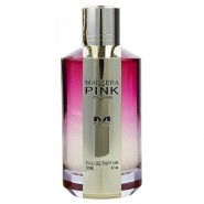 Mancera Pink Prestigium perfume