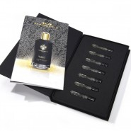 Mancera Paris Discovery Perfume Collection (M..