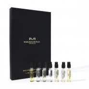Mancera Paris Discovery Perfume Collection (W..