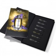 Mancera Paris Discovery Perfume Collection Aouds
