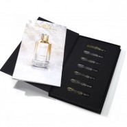 Mancera Paris Discovery Perfume Collection Be..