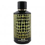 Mancera Wild Python perfume
