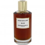 Mancera Aoud Exclusif Perfume