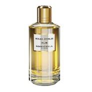 Mancera SOLEIL D'ITALIE perfume Unisex