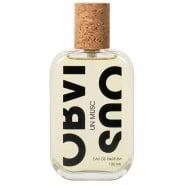Obvious Parfums Un Musc