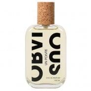Obvious Parfums Un Poivre