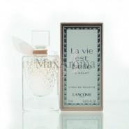 Lancome La Vie Est Belle L'eclat Mini perfume