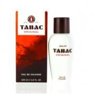 Wirtz Tabac Original for Men Cologne Splash