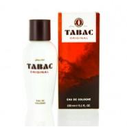 Wirtz Tabac Original for Men Cologne