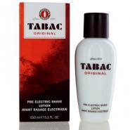 Maurer & Wirtz Tabac Original Pre Electric Sh..