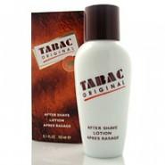 Maurer & Wirtz Tabac Original After Shave