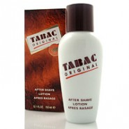Wirtz Tabac Original for Women After Shave Lo..