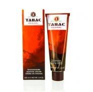 Wirtz Tabac Original for Men Shaving Cream