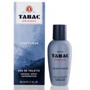 Wirtz Tabac Original Craftsman for Men