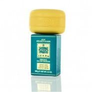 Muelhens 4711 for Unisex Soap