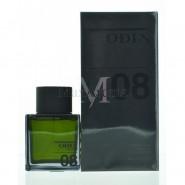 Odin 08 Seylon Perfume