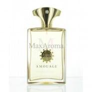 Amouge Gold Pour Homme